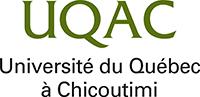 Université du Québec à Chicoutimi (UQAC)