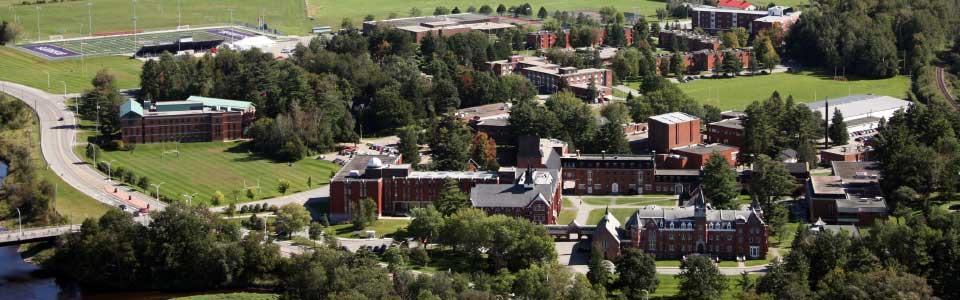 Bishop S University Etudesuniversitaires Ca
