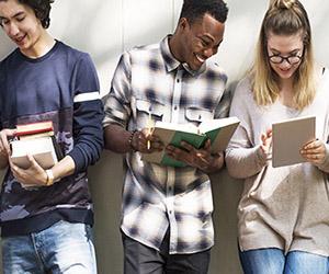 Trouver des bourses d'études